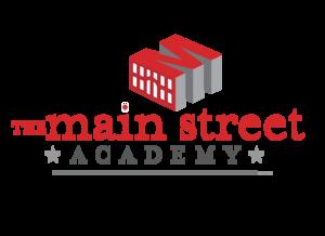 TMSA primary logo - uniforms.png