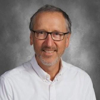 Dave Brubaker's Profile Photo