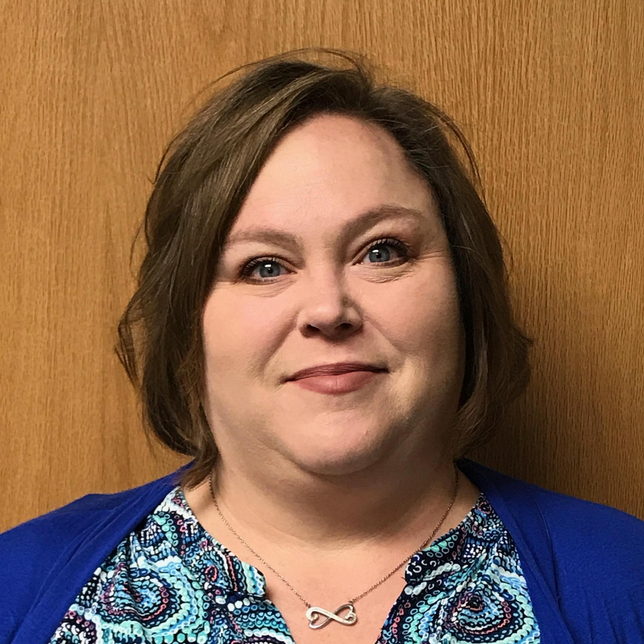 Lisa Whatley's Profile Photo