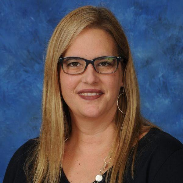 Dana Pasket's Profile Photo