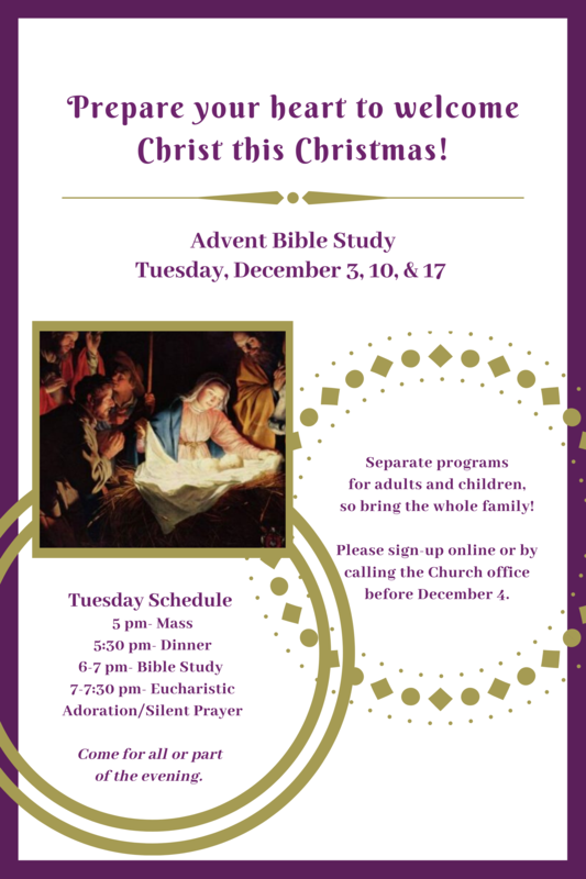 Copy of Advent Flyer 2019.png