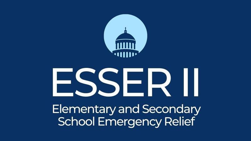 APR-ESSER III Funds Plan Featured Photo