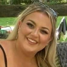 Kaleigh Haar's Profile Photo