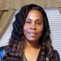 Felicia Cursh's Profile Photo