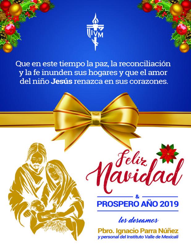 IVM - Tarjeta Navideña (4,25x5,5in).jpg