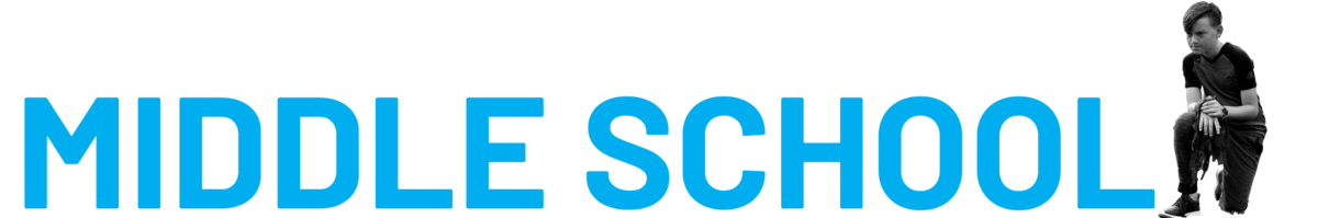 MIDDLE_SC