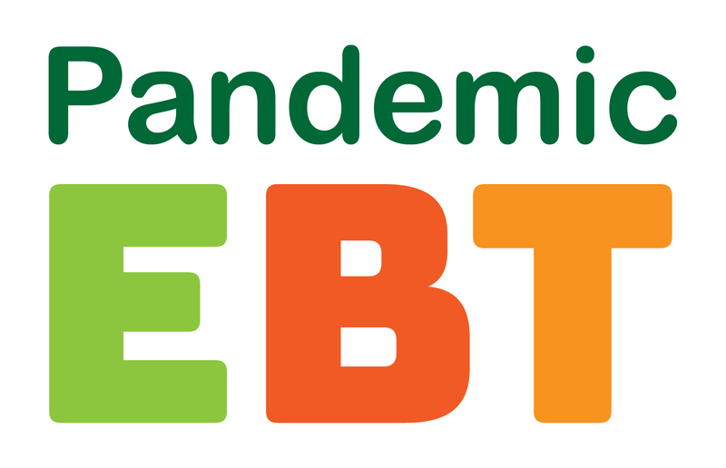 Pandemic EBT Featured Photo