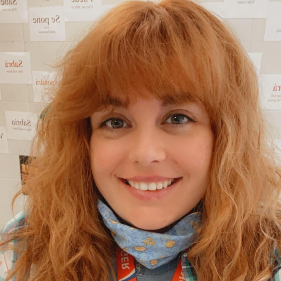 Jennifer Ladner's Profile Photo