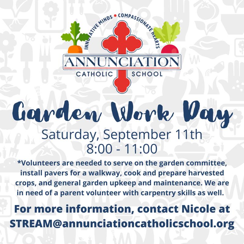 Garden Work Day.png