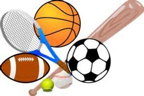 WINTERS BLIZZARDS SUMMER SPORTS CAMPS 2018 FORMS Featured Photo