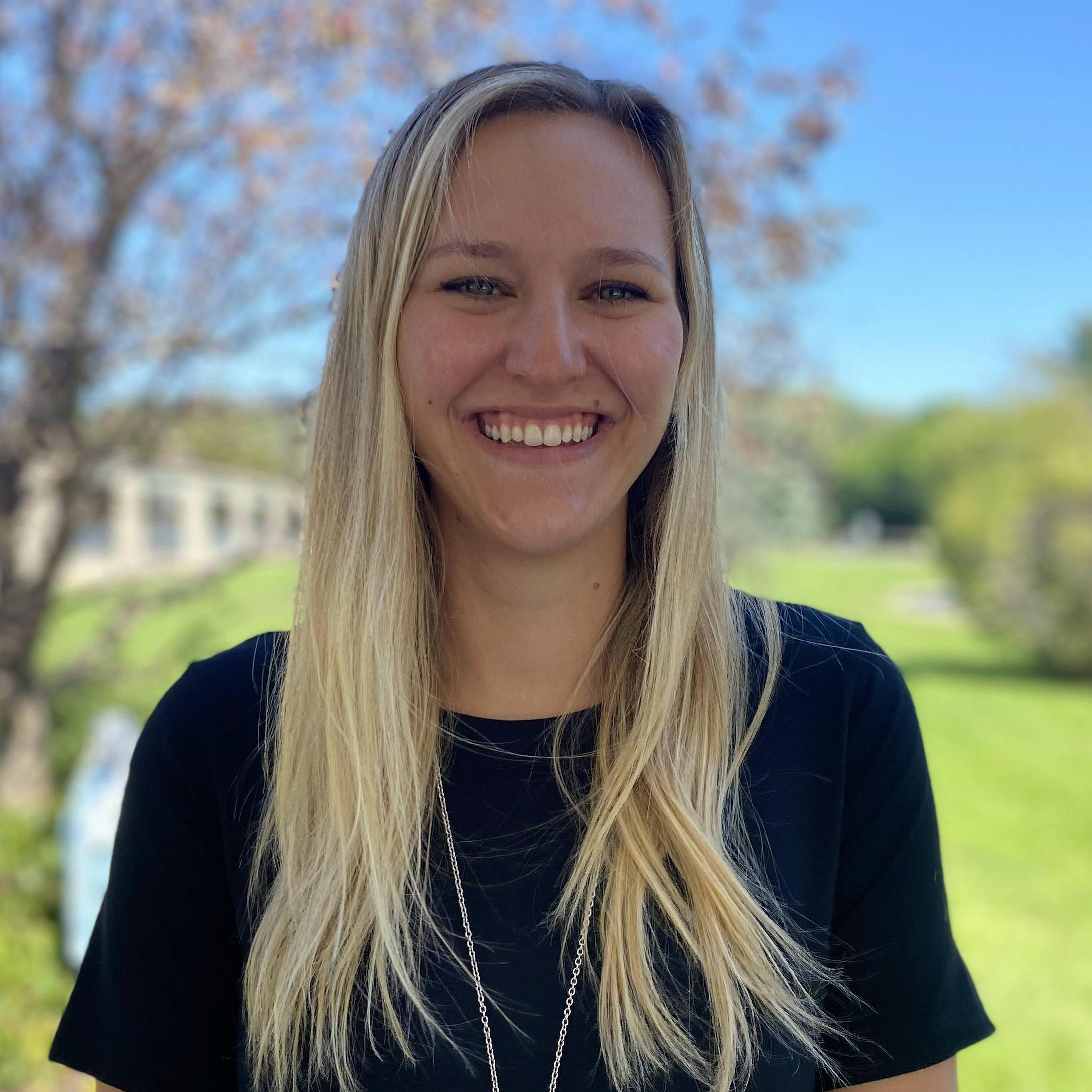 Mrs. Laura Stachowski's Profile Photo