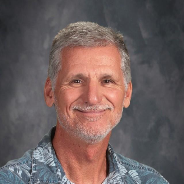 Scott Knievel's Profile Photo