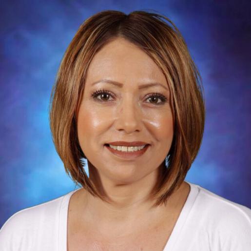 Esther Castro's Profile Photo