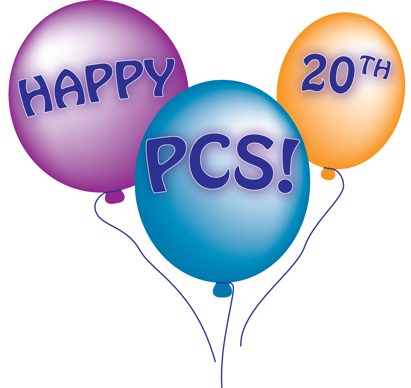Attention All Pumas, Sea Dragons and Pelicans, PCS Turns 20 This Year; There Will Be Celebration and Cake! Image