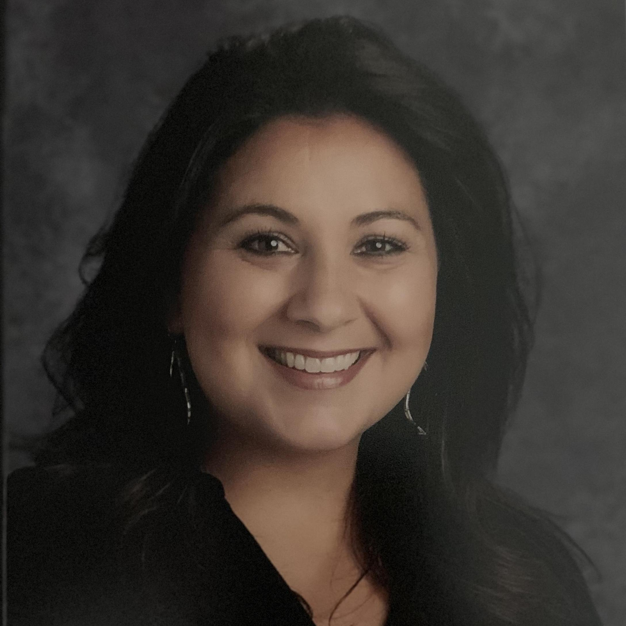 Michelle Offner's Profile Photo