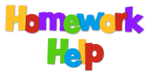 homework-help-heading-tight-2016.png