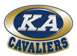 Kiski Area Logo