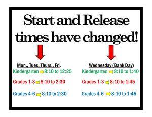 release times change 2018 (002).jpg