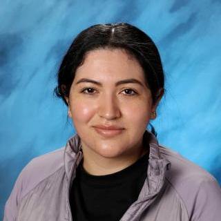 Sandra Baeza's Profile Photo