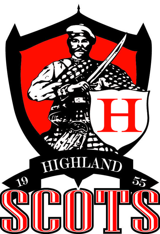 HIGHLAND TOUR VIDEO Thumbnail Image