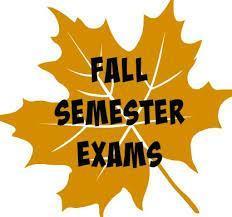 fall exam schedule.jpg