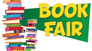JK Book Fair Featured Photo