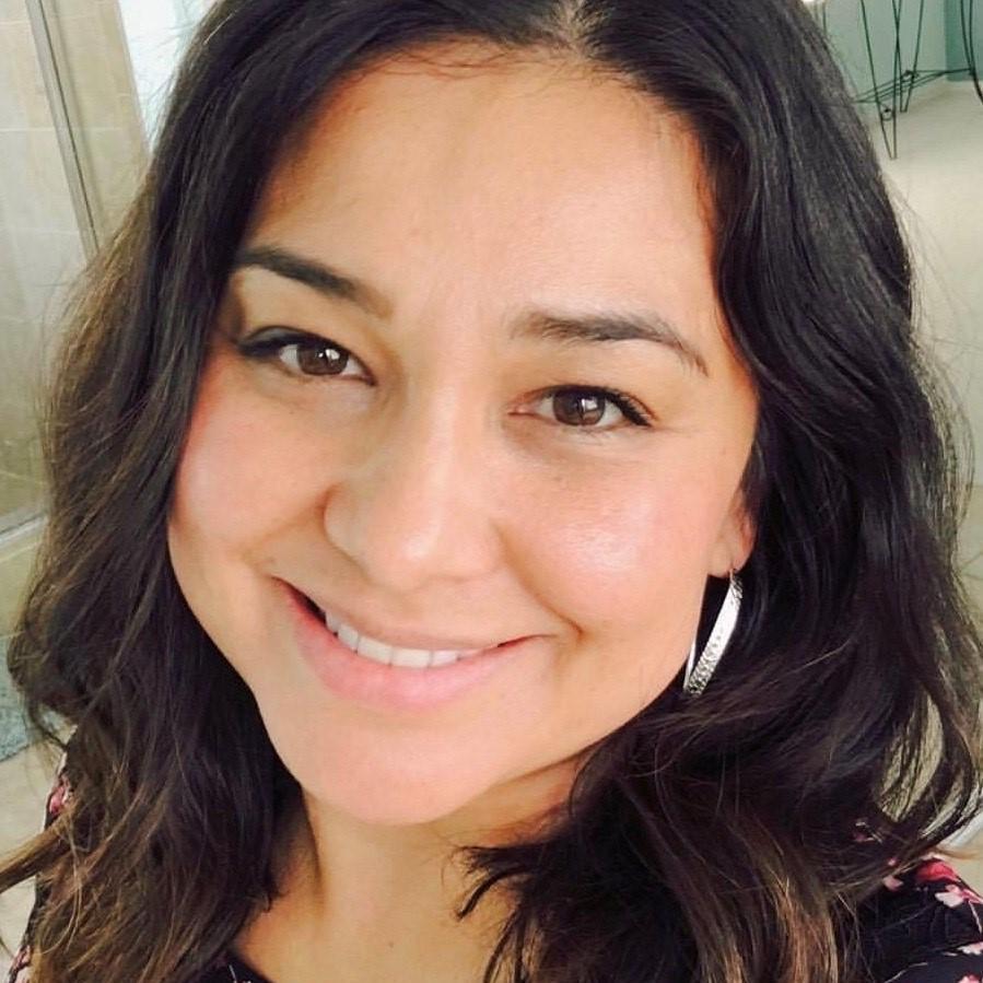 Christina Granillo's Profile Photo