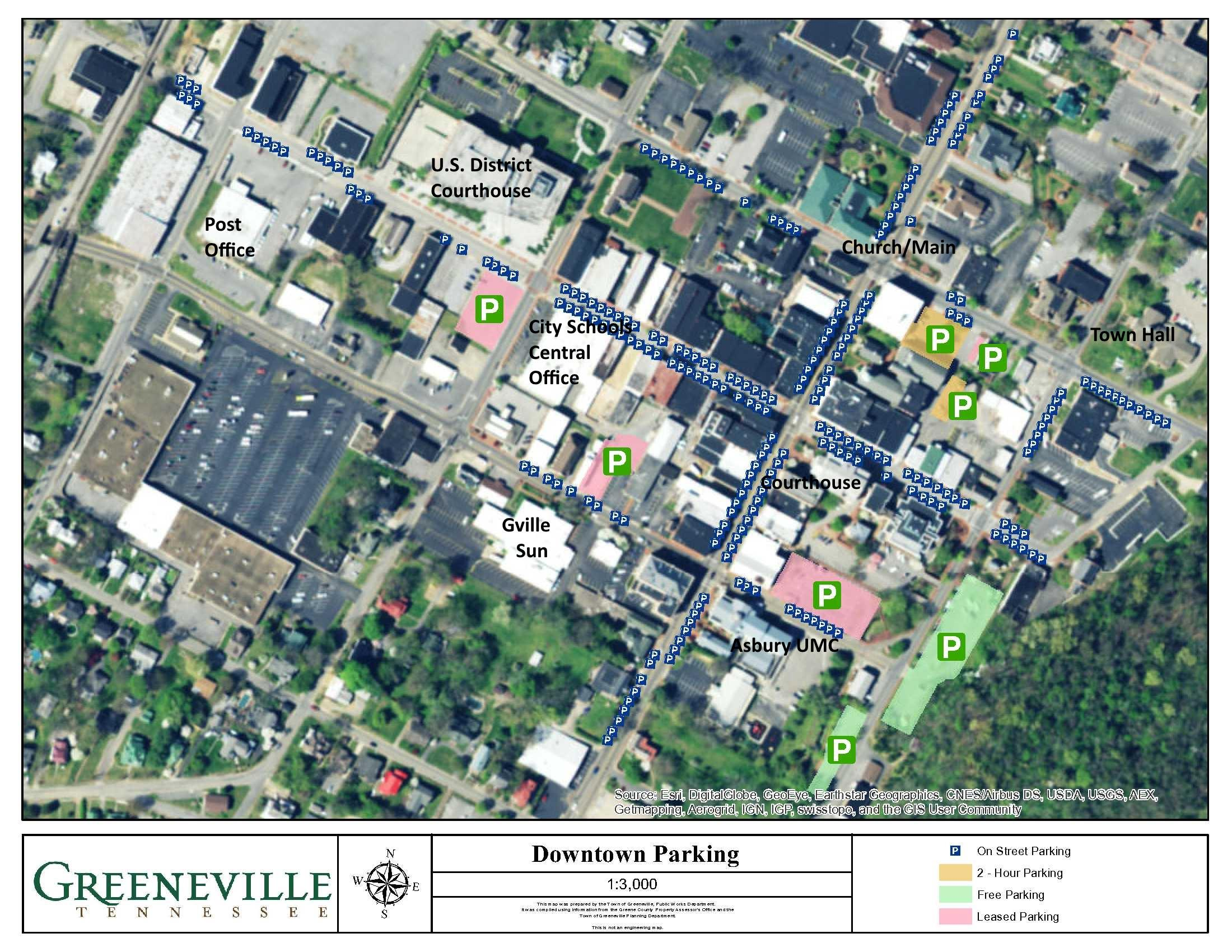 Fire Stations – Fire – Town of Greeneville on buffalo mountain johnson city tn map, smith county tn map, greeneville greene county tn map, greeneville tennessee,