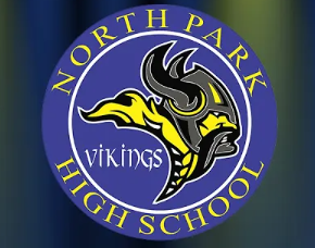 North Park logo