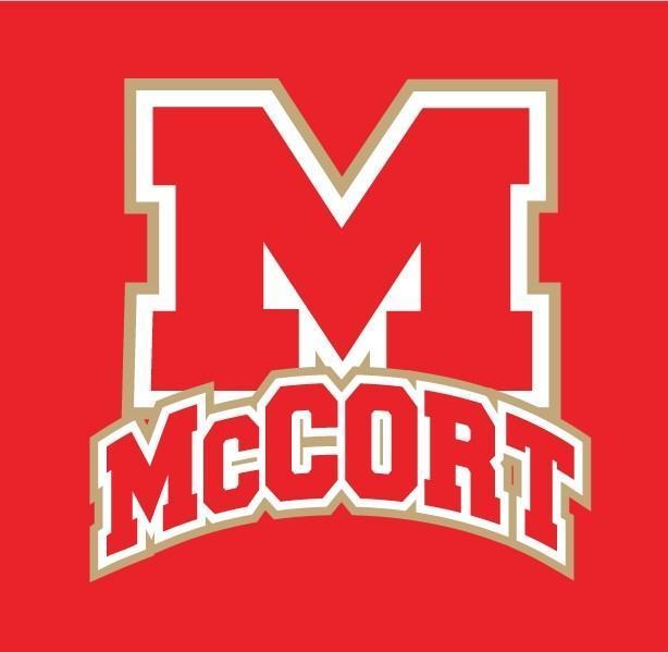 Bishop McCort Athletics Announces Resocialization Plan Thumbnail Image