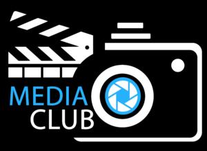 Media Club Logo.png