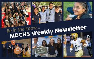MDCHS_Weekly_Newsletter_Banner.jpg