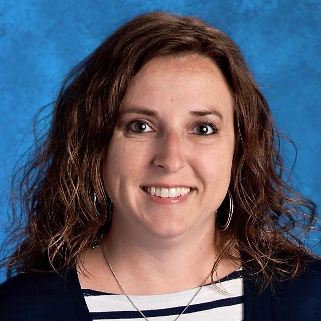 Nikki Holland's Profile Photo