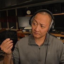 Paul DiGilio's Profile Photo