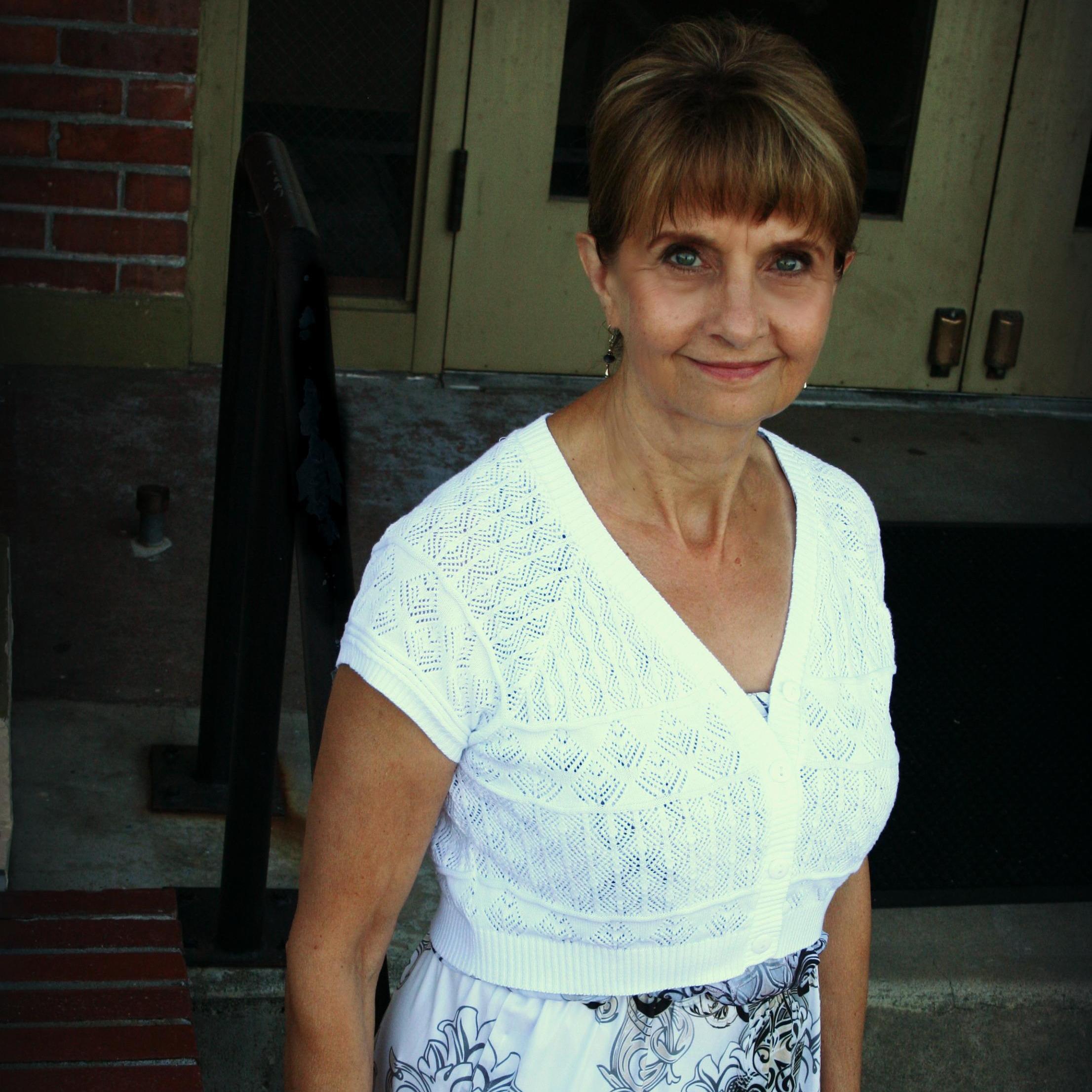 Kathleen Ebert's Profile Photo
