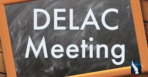 DELAC Meeting.jpg