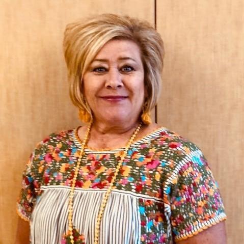 Denise McCoy's Profile Photo