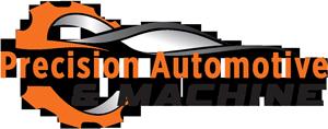 Percision Automotive