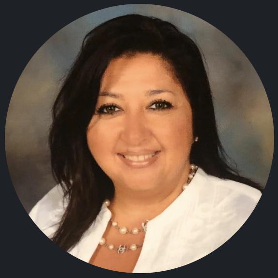Linda Yarijanian's Profile Photo