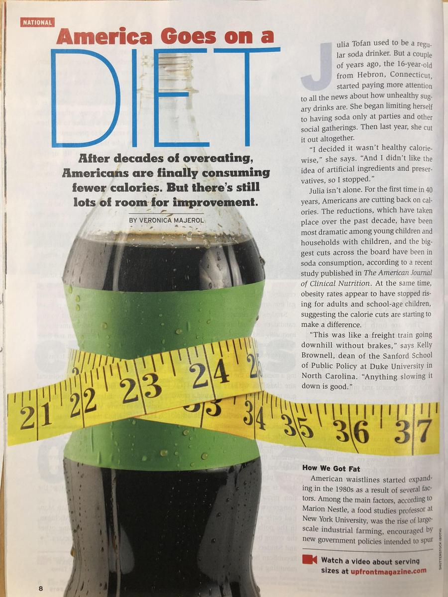 American Diet 1.JPG