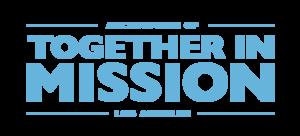 Logo_for-website-01.png