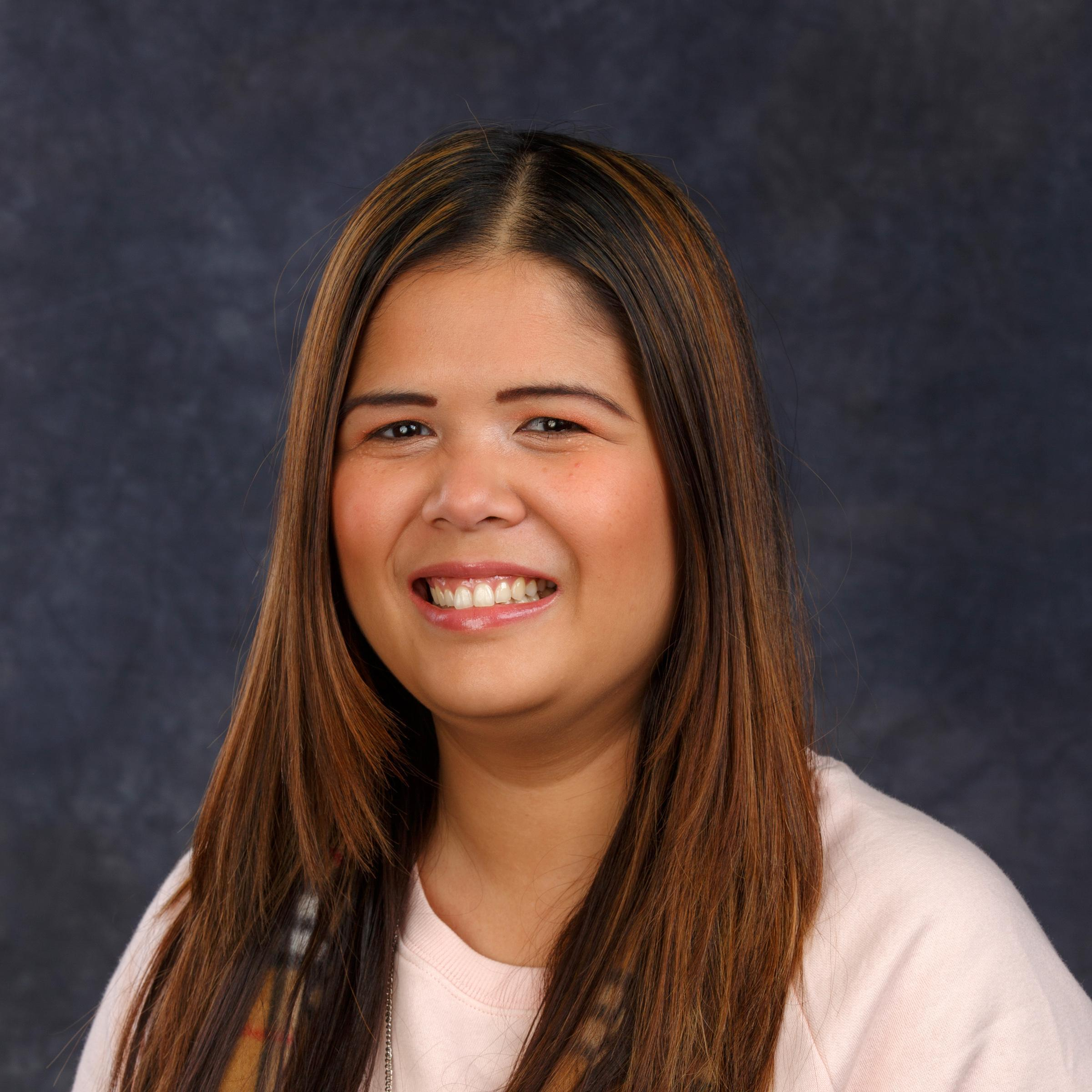 Adrianne Bright's Profile Photo