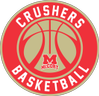 Boys Basketball Logo 19-20.png