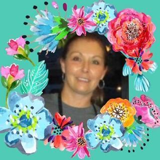 Cacy Hopkins's Profile Photo