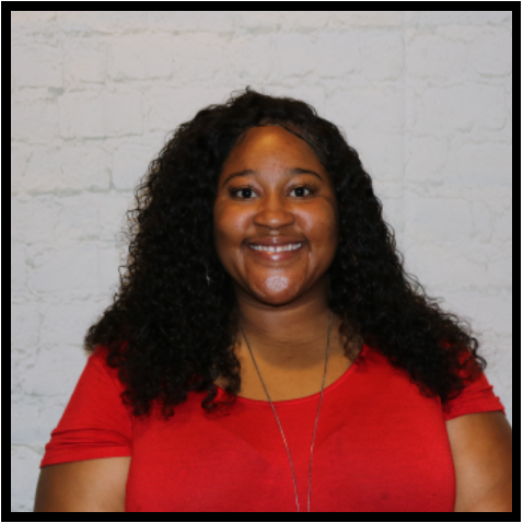Cassandra Davis's Profile Photo
