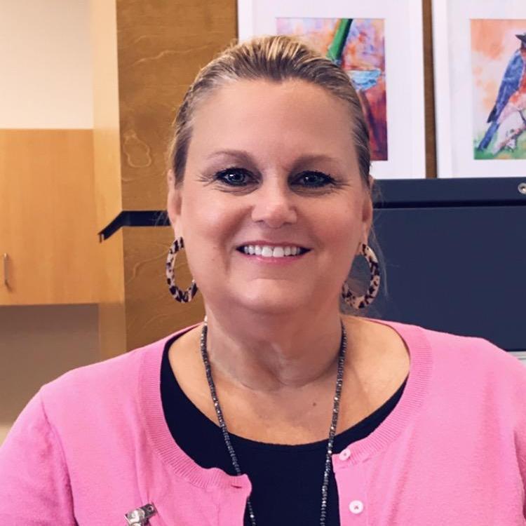 Susan McClelland's Profile Photo