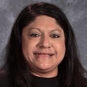 Connie Gomez Hignojos's Profile Photo
