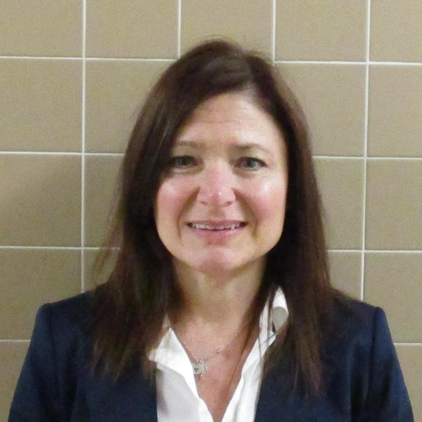 Lara Eckdahl's Profile Photo
