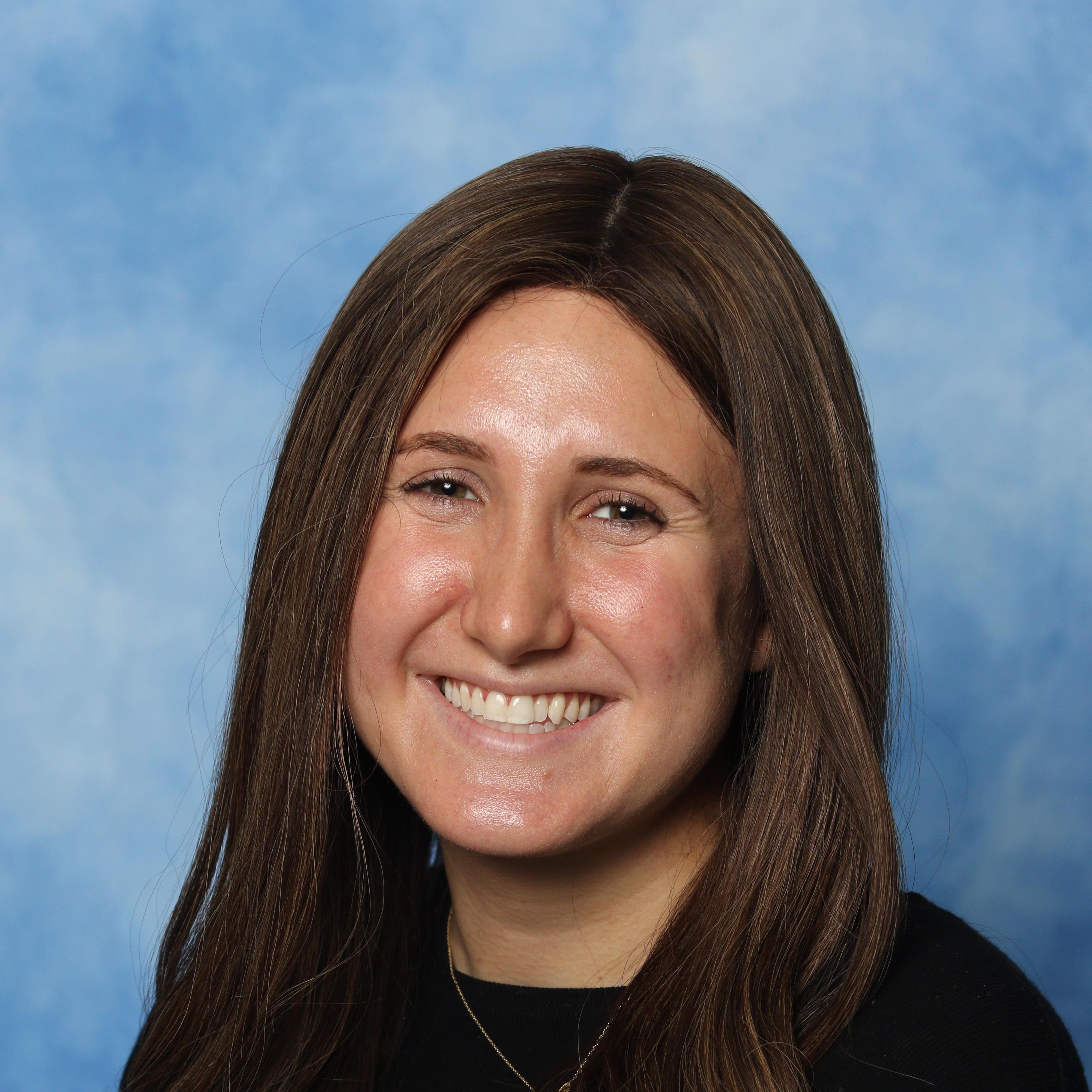 Ariella Teles's Profile Photo