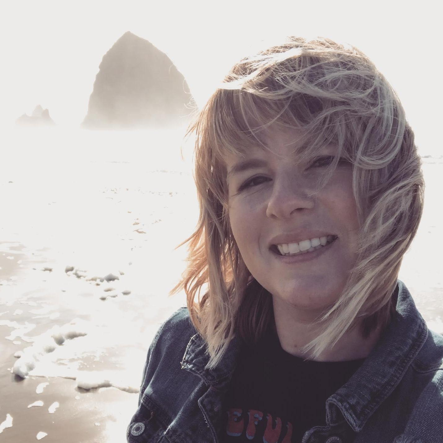 Ann Guerrant's Profile Photo